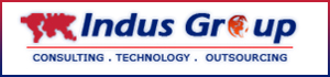 Indus Group